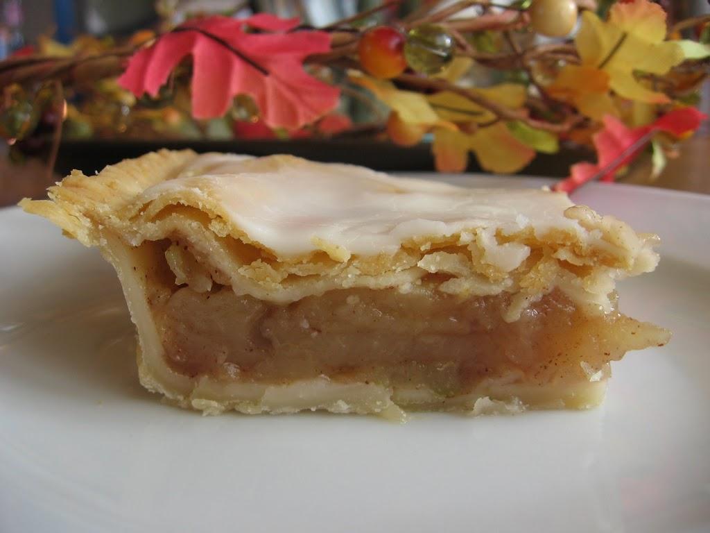 Thanksgiving pie round up lulu the baker