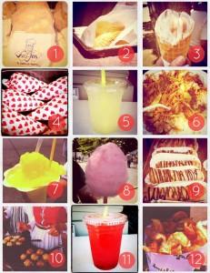 festival-food