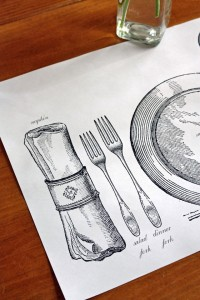 printable-placemat-3