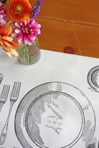 printable-placemat
