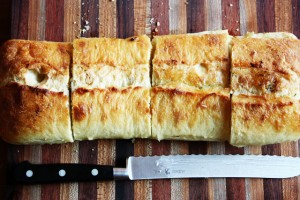 grilled-ciabatta-with-roasted-garlic