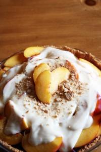 fresh-peach-pie-1