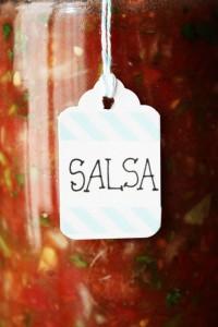 fresh-salsa-1