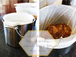 honey-harvest-part-2-1