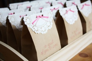 kraft-bag-favors-10