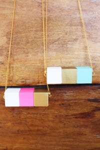 painted-block-necklace-5