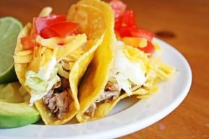 sweet-pork-tacos