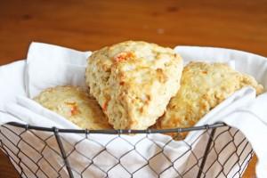 carrot-coconut-scones-1