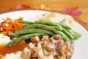 roasted-garlicky-green-beans-1