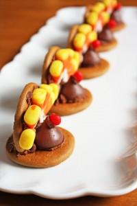 turkey-cookies-1