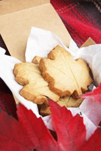 maple-brown-sugar-shortbread