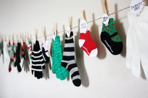 winter-woolens-advent-calendar-1