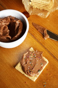 favorite-chocolate-frosting