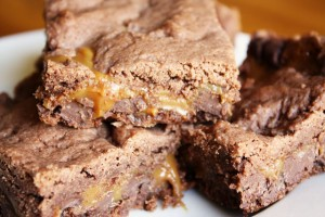 caramel-brownies-1