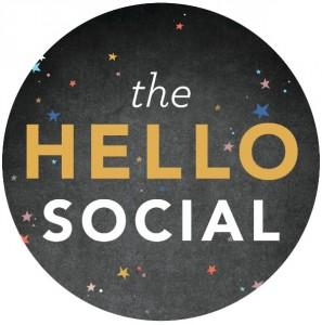 Hello-Social