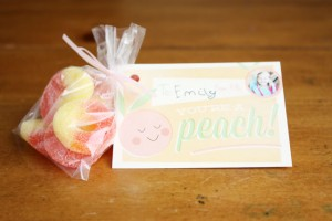 you're-a-peach-valentines-1