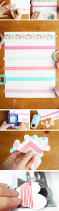 washi-tape-valentines-heart-garland-2