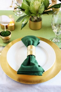 green-gold-dinner-party-8