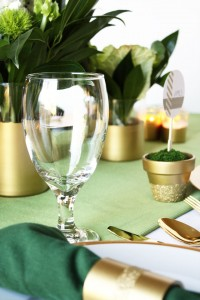 green-gold-dinner-party-7