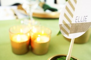 green-gold-dinner-party