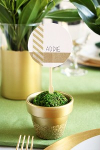 green-gold-dinner-party-5