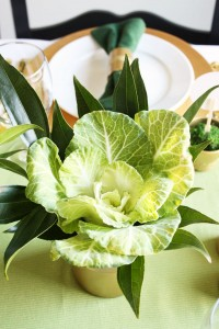 green-gold-dinner-party-4