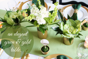 green-gold-dinner-party-2