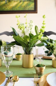 green-gold-dinner-party-1