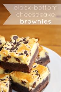 black-bottom-cheesecake-brownies