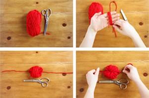 yarn-pom-pom-garland-2