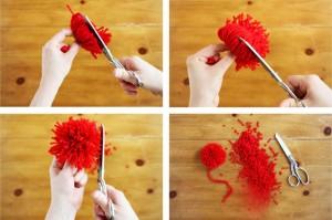 yarn-pom-pom-garland-3