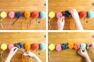 yarn-pom-pom-garland-4