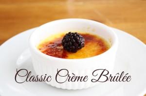 classic-creme-brulee