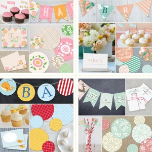 minted-party-package-give-away