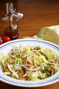 chinese-cabbage-chicken-salad1