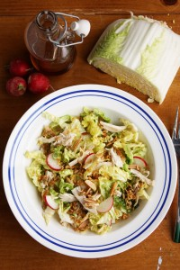 chinese-cabbage-chicken-salad-2