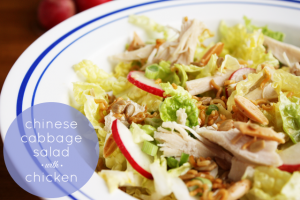 chicnese-cabbage-chicken-salad-1
