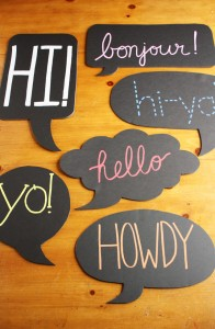 faux-chalkboard-photobooth-