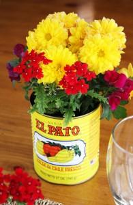 fiesta-flower-favors-easy