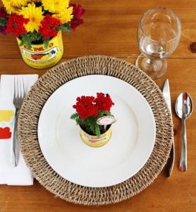fiesta-flower-favors-diy