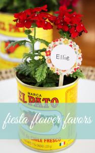fiesta-flower-favors