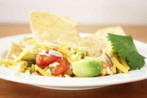 cheese-avocado-dip
