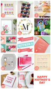 mother's-day-printables-round-up