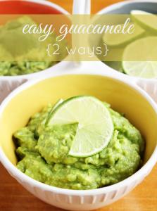 easy-guacamole-1