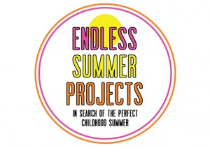 Endless_summer-1