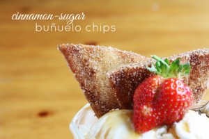 cinnamon-sugar-bunuelo-tortilla-chips-1