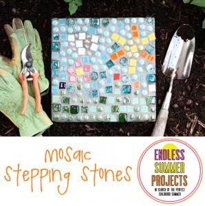 mosaic-stepping-stone-logo-640