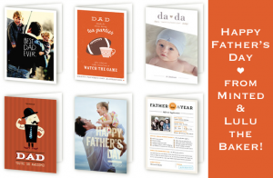 fathers-day-minted
