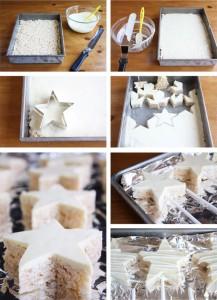 candy-coated-krispy-stars