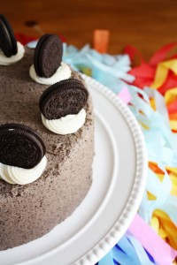 chocolate-cake-oreo-buttercream-2